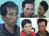 Vụ nữ sinh bị sát hại khi đi giao gà chiều 30 Tết: Vì sao thưởng nóng công an phá án?