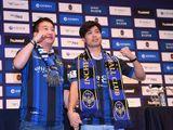 Công Phượng kiến tạo giúp đồng đội lập hat-trick, Incheon United đại thắng 6-2