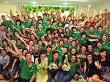 Các tổ chức có hoạt động từ thiện hiệu quả ở Hà Nội