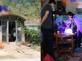 Vụ nữ sinh giao gà bị sát hại: Nhiều tình tiết mới được gợi mở sau buổi khám nhà lần 2