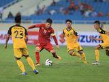 U23 Việt Nam cần những điều kiện nào để giành vé dự VCK U23 châu Á?