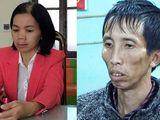 Vụ nữ sinh giao gà bị sát hại ở Điện Biên: Xuất hiện mâu thuẫn trong lời khai của vợ chồng Bùi Văn Công