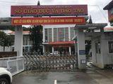 Vụ gian lận điểm thi tại Sơn La: Có thí sinh được nâng tới 26,55 điểm