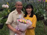 Kim Oanh