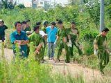 Vụ thi thể ven đường ở Long An: Bàng hoàng kết quả khám nghiệm tử thi