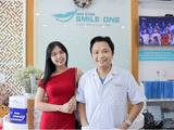 Lắng nghe bác sĩ Nguyễn Tuấn Dương – hạng chỉnh nha Platinum chia sẻ về phương pháp chỉnh nha Invisalign tại Việt Nam