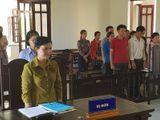 Phú Yên: 12 giáo viên thắng kiện được bồi thường hơn 840 triệu đồng