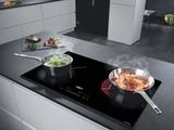 10 ưu điểm của bếp điện từ Chef's EH-MIX366