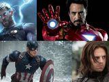 """""""Avengers: Endgame"""": Siêu anh hùng nào sẽ hy sinh?"""