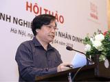 Cục Y tế Dự phòng tổ chức hội thảo chia sẻ kinh nghiệm về ghi nhãn dinh dưỡng
