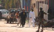 Vụ khủng bố khách sạn Mali: Chính phủ tuyên bố để Quốc tang 3 ngày