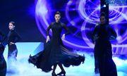 Liveshow 3 VIP Dance 2016: Huấn luyện viên nữ