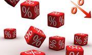 Cho vay tiền tính lãi bao nhiêu là phù hợp pháp luật?