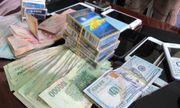 Khoản tiền, tài sản nào bị công an thu khi bắt đánh bạc?