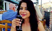 Tài sản của nữ tỷ phú Ấn Độ giết con vì sợ