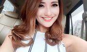 """Facebook sao: Khánh Thi được gặp Tổng Thống Obama, Hồ Ngọc Hà """"mỉa mai"""" bóng gió"""