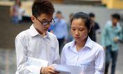 Nhiều tỉnh có tỷ lệ tốt nghiệp gần 100%