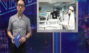 MN1VĐ: Phòng khám đa khoa thật giả khó lường