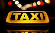 Thủ tục đăng ký kinh doanh taxi như thế nào?