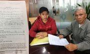 Lao động Việt tại Ả-rập-xê-út bị ngược đãi: Hợp đồng nhiều