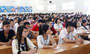 Đánh giá chất lượng hoạt động của trường đại học theo 111 tiêu chí