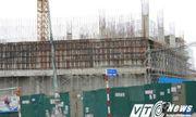 TKV nợ 100.000 tỷ đồng: Cận cảnh tòa nhà ngàn tỷ của TKV tại Quảng Ninh