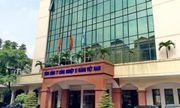 Chưa hoàn tất kết luận thanh tra tại Tổng công ty Xi măng Việt Nam
