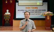 Rút giấy phép của Thiên Ngọc Minh Uy: Còn khuyết chế tài đủ mạnh đối với chức vụ quản lý của doanh nghiệp có vi phạm pháp luật