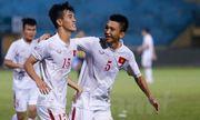 Các đối thủ xem U20 Việt Nam là