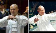 """Võ sư Việt: Ngụy Lôi chỉ là """"vớ vẩn"""", Thái Cực quyền thật kinh khủng hơn nhiều"""
