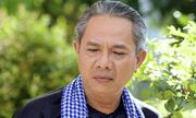 Nghệ sĩ Trung Dân chấp nhận lời xin lỗi, kêu gọi khán giả tha thứ cho Hương Giang Idol
