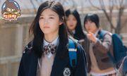 """Kim Yoo Jung sẽ là nữ chính của """"School 2017""""?"""