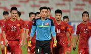 Lịch thi đấu World Cup của đội tuyển U20 Việt Nam