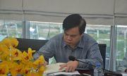 Bộ Tài chính cần khẩn trương thực hiện CV số 504/UBTCNS14 của UB Tài chính – Ngân sách QH
