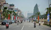 Trao cơ chế, chính sách tài chính ngân sách đặc thù cho Hà Nội