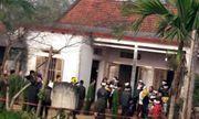 Hà Nội: Truy tố kẻ đánh vợ ngất rồi ném xuống giếng phi tang