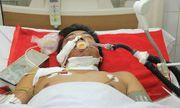 Tin tức mới nhất vụ tai nạn giao thông 13 người chết ở Gia Lai
