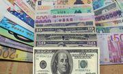 Tỷ giá USD hôm nay 26/5: USD tăng vọt 30 đồng