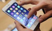 Cách kiểm tra iPhone chính hãng và thời hạn bảo hành chính xác nhất