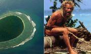 Điều gì sẽ xảy ra khi để 10 người phụ nữ và 1 người đàn ông trên đảo hoang trong 3 tháng?