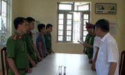 Vụ 8 người tử vong khi chạy thận ở Hòa Bình: Bắt tạm giam 3 đối tượng