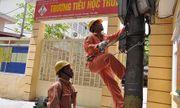 Hà Nội sẽ không cắt điện trong thời gian thi THPT quốc gia 2017