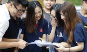 Đáp án đề thi môn Giáo dục công dân tất cả các mã đề THPT quốc gia 2017