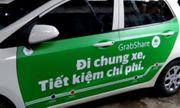 Nghi vấn việc Grab chấp nhận lỗ hàng trăm tỷ để chiếm thị phần taxi?