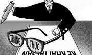Cán bộ kê khai tài sản không trung thực: Chế tài xử lý ra sao?