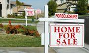 Người Việt chi 3 tỷ đô mua nhà ở Mỹ: Chính sách ngoại hối có lỗ hổng?