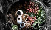 Gear 360 – Bắt trọn mọi khoảnh khắc