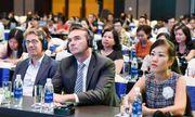 Hội nghị chuyên đề Rome IV: Tiêu chuẩn mới trong chuẩn đoán và điều trị các rối loạn tiêu hóa của trẻ em