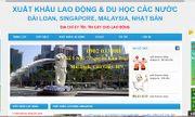 Bài 2: Khó xử lý các doanh nghiệp tuyển dụng XKLĐ đi Singapore?