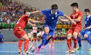 Từ tham vọng HCV, thế lực dự World Cup của Việt Nam lao đao đến không ngờ